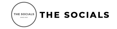 The Socials Sport Logo
